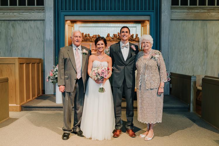 Ariel & Connor - Wedding - Nathaniel Jensen Photography - Omaha Nebraska Wedding Photographer-197.jpg