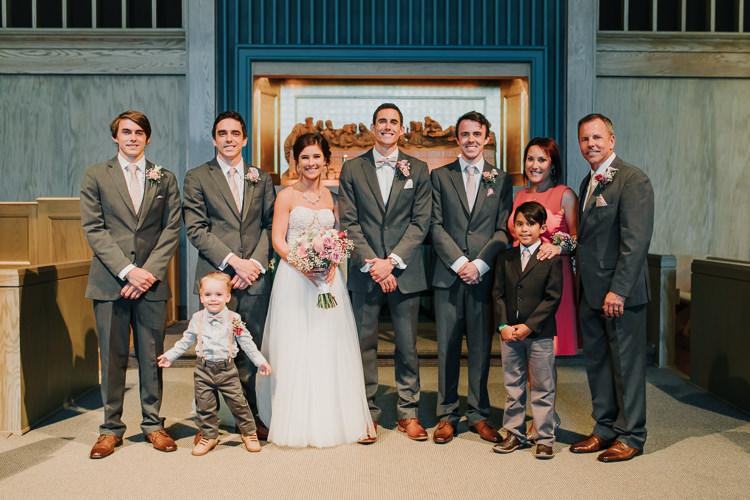 Ariel & Connor - Wedding - Nathaniel Jensen Photography - Omaha Nebraska Wedding Photographer-200.jpg