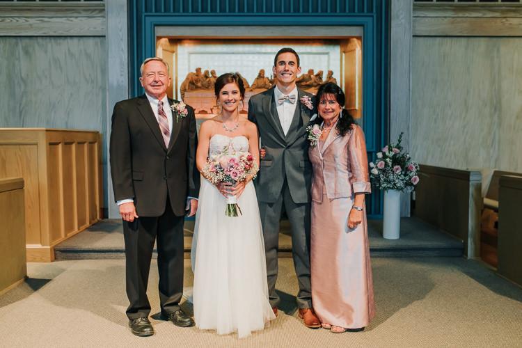 Ariel & Connor - Wedding - Nathaniel Jensen Photography - Omaha Nebraska Wedding Photographer-203.jpg