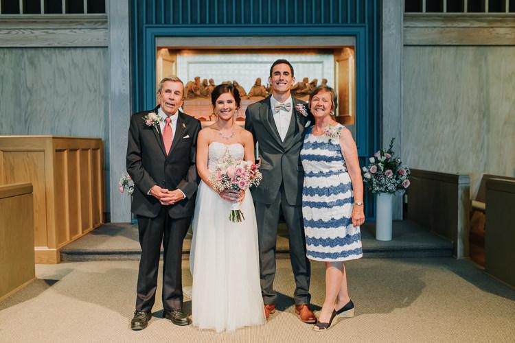 Ariel & Connor - Wedding - Nathaniel Jensen Photography - Omaha Nebraska Wedding Photographer-204.jpg