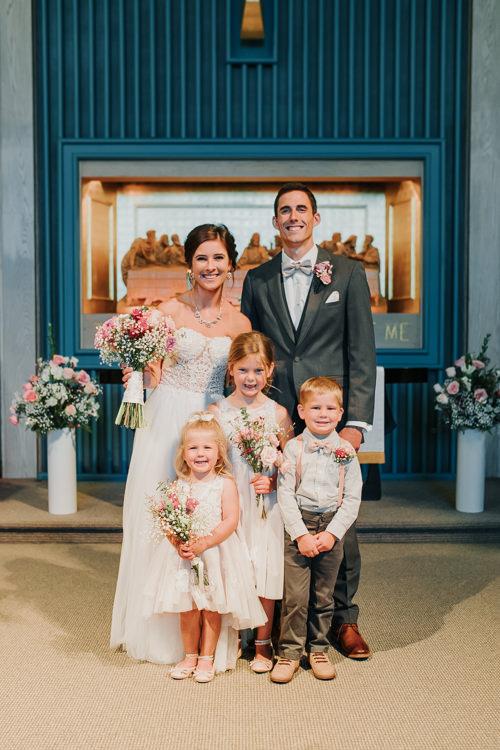 Ariel & Connor - Wedding - Nathaniel Jensen Photography - Omaha Nebraska Wedding Photographer-210.jpg