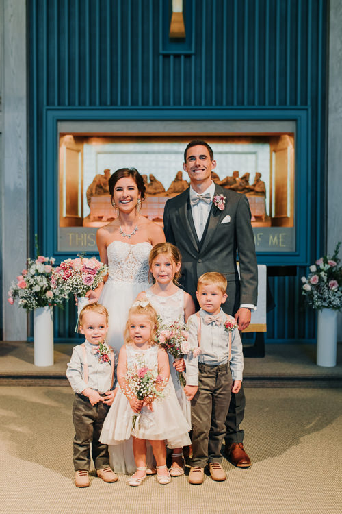 Ariel & Connor - Wedding - Nathaniel Jensen Photography - Omaha Nebraska Wedding Photographer-211.jpg