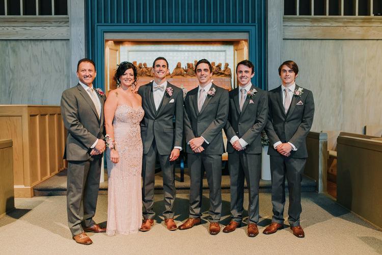 Ariel & Connor - Wedding - Nathaniel Jensen Photography - Omaha Nebraska Wedding Photographer-212.jpg