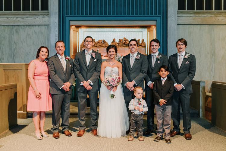 Ariel & Connor - Wedding - Nathaniel Jensen Photography - Omaha Nebraska Wedding Photographer-215.jpg