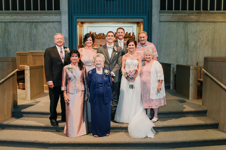 Ariel & Connor - Wedding - Nathaniel Jensen Photography - Omaha Nebraska Wedding Photographer-223.jpg