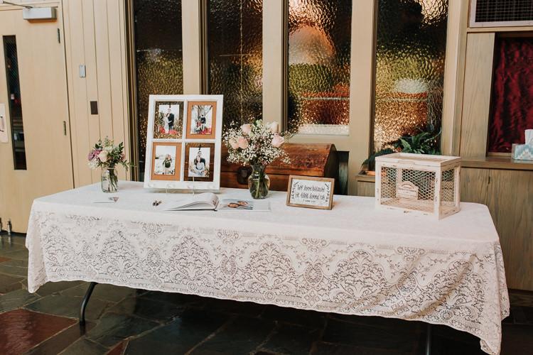 Ariel & Connor - Wedding - Nathaniel Jensen Photography - Omaha Nebraska Wedding Photographer-228.jpg