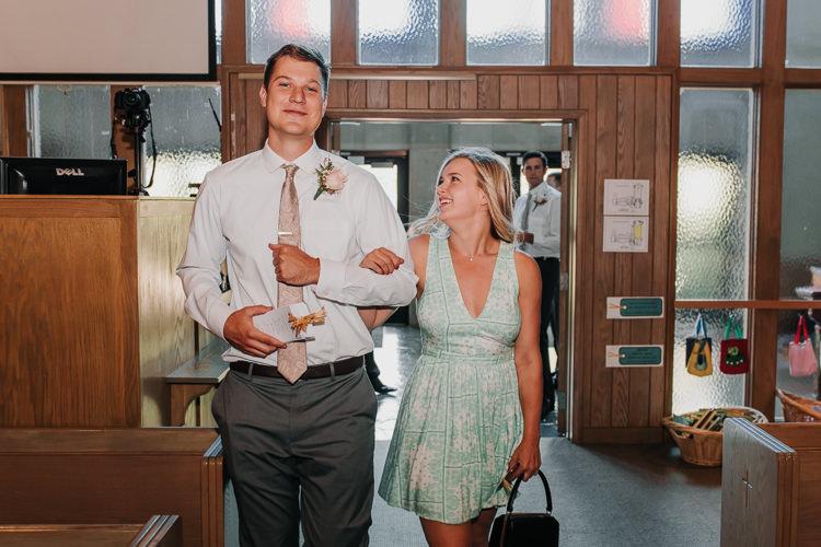Ariel & Connor - Wedding - Nathaniel Jensen Photography - Omaha Nebraska Wedding Photographer-232.jpg