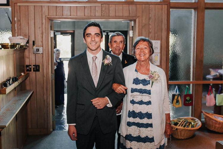 Ariel & Connor - Wedding - Nathaniel Jensen Photography - Omaha Nebraska Wedding Photographer-233.jpg