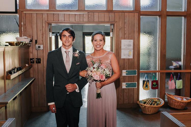 Ariel & Connor - Wedding - Nathaniel Jensen Photography - Omaha Nebraska Wedding Photographer-242.jpg