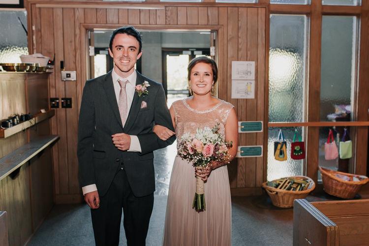 Ariel & Connor - Wedding - Nathaniel Jensen Photography - Omaha Nebraska Wedding Photographer-243.jpg