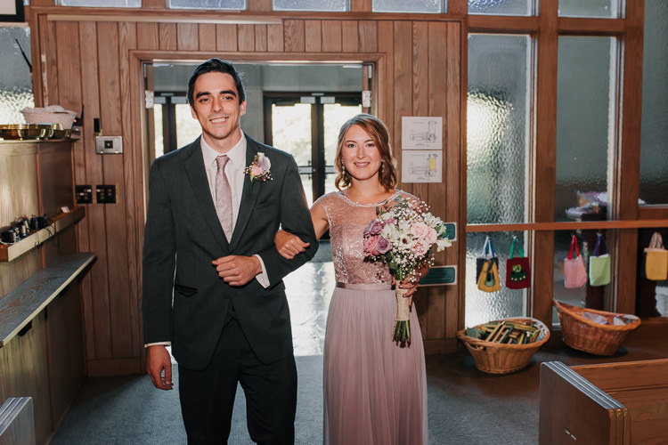 Ariel & Connor - Wedding - Nathaniel Jensen Photography - Omaha Nebraska Wedding Photographer-244.jpg