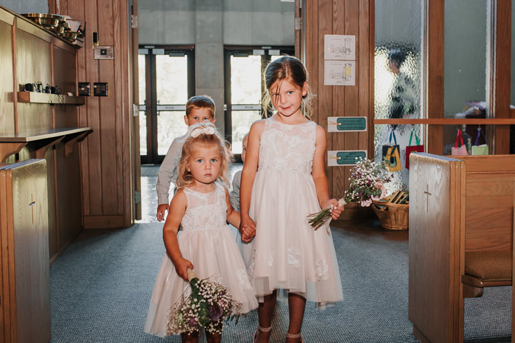 Ariel & Connor - Wedding - Nathaniel Jensen Photography - Omaha Nebraska Wedding Photographer-246.jpg