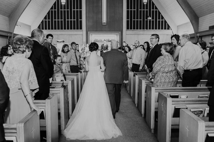 Ariel & Connor - Wedding - Nathaniel Jensen Photography - Omaha Nebraska Wedding Photographer-257.jpg