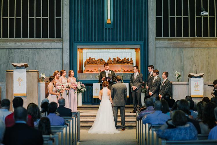 Ariel & Connor - Wedding - Nathaniel Jensen Photography - Omaha Nebraska Wedding Photographer-259.jpg