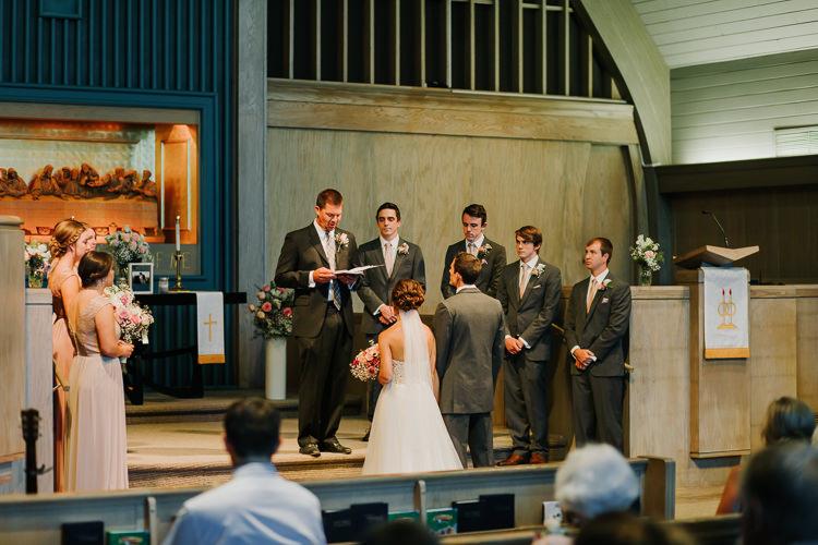 Ariel & Connor - Wedding - Nathaniel Jensen Photography - Omaha Nebraska Wedding Photographer-262.jpg