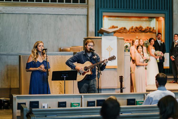 Ariel & Connor - Wedding - Nathaniel Jensen Photography - Omaha Nebraska Wedding Photographer-266.jpg