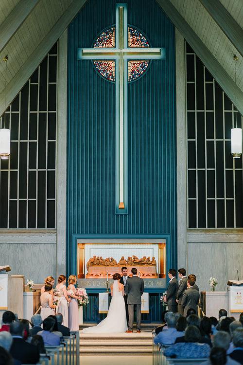 Ariel & Connor - Wedding - Nathaniel Jensen Photography - Omaha Nebraska Wedding Photographer-268.jpg
