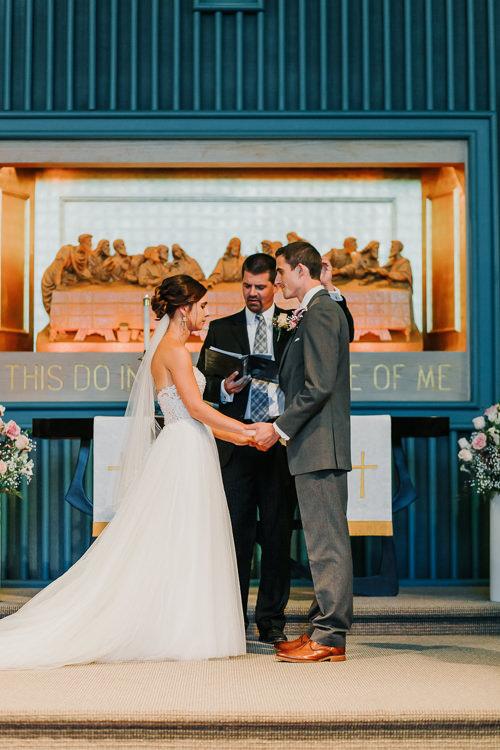 Ariel & Connor - Wedding - Nathaniel Jensen Photography - Omaha Nebraska Wedding Photographer-274.jpg