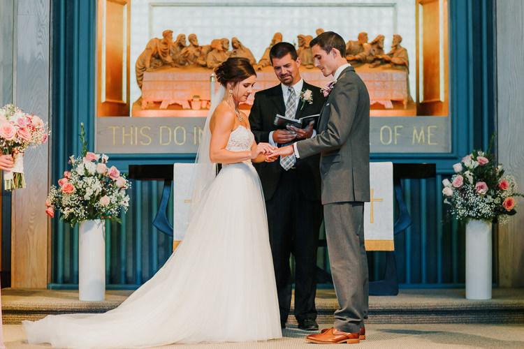 Ariel & Connor - Wedding - Nathaniel Jensen Photography - Omaha Nebraska Wedding Photographer-280.jpg
