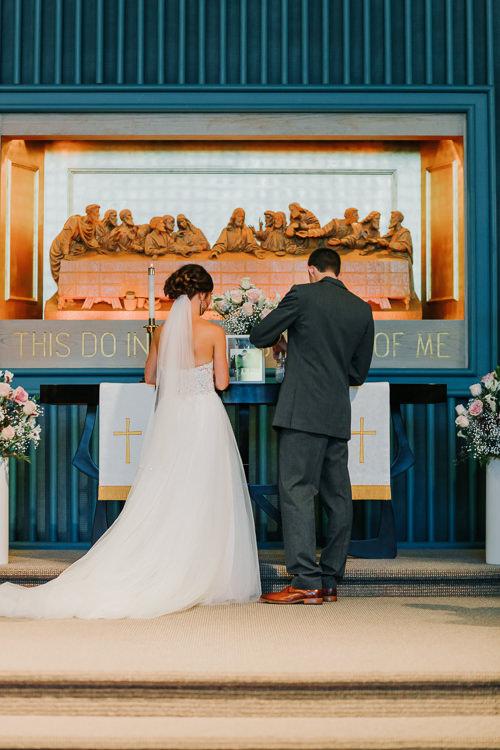 Ariel & Connor - Wedding - Nathaniel Jensen Photography - Omaha Nebraska Wedding Photographer-282.jpg