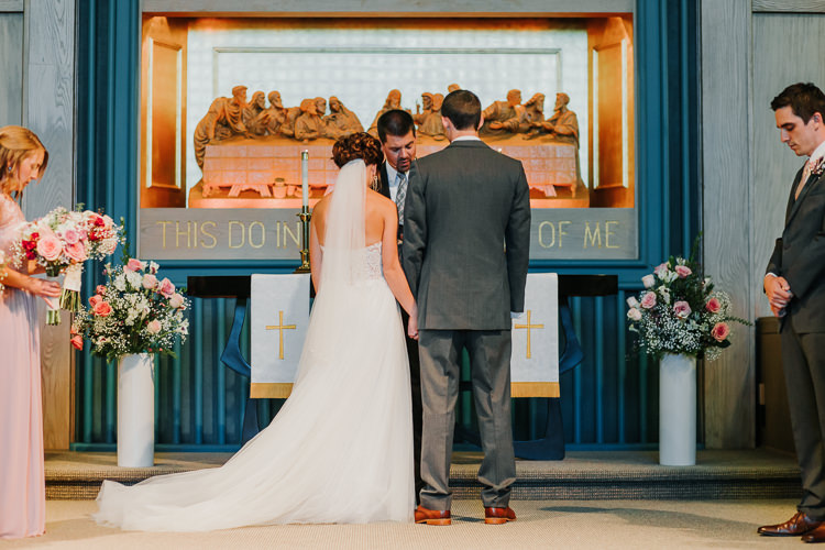 Ariel & Connor - Wedding - Nathaniel Jensen Photography - Omaha Nebraska Wedding Photographer-284.jpg