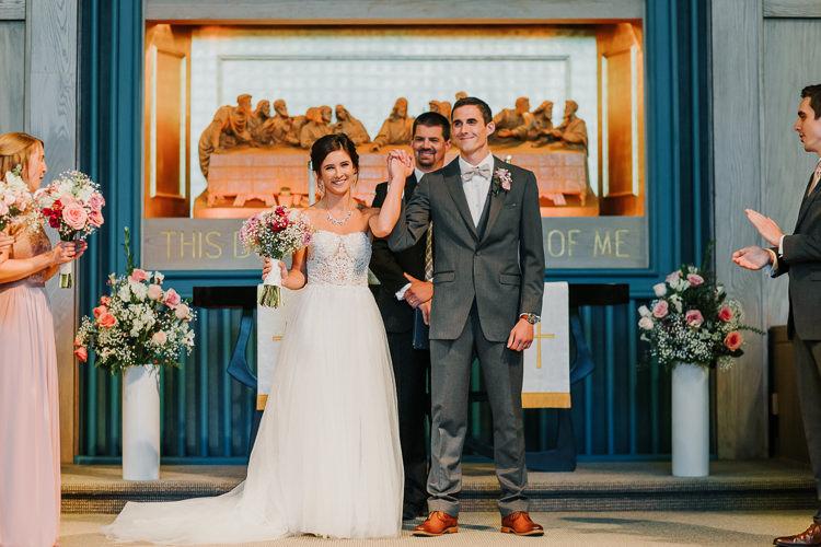 Ariel & Connor - Wedding - Nathaniel Jensen Photography - Omaha Nebraska Wedding Photographer-288.jpg