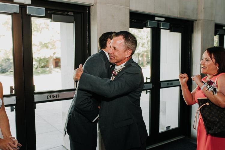 Ariel & Connor - Wedding - Nathaniel Jensen Photography - Omaha Nebraska Wedding Photographer-304.jpg
