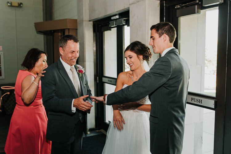 Ariel & Connor - Wedding - Nathaniel Jensen Photography - Omaha Nebraska Wedding Photographer-305.jpg