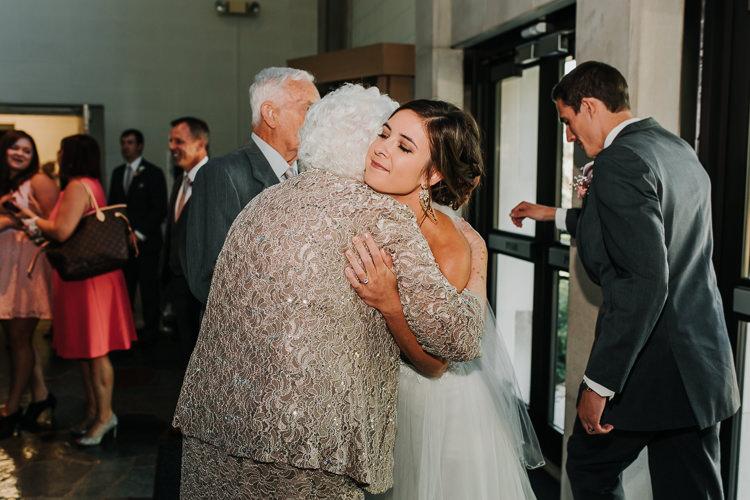 Ariel & Connor - Wedding - Nathaniel Jensen Photography - Omaha Nebraska Wedding Photographer-307.jpg