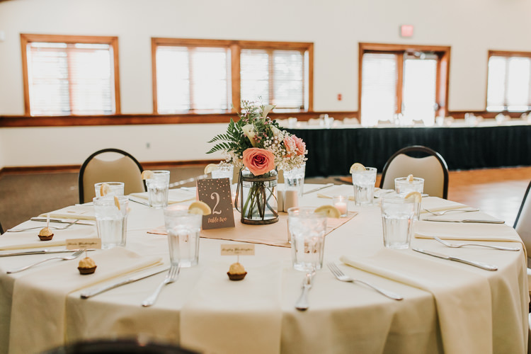 Ariel & Connor - Wedding - Nathaniel Jensen Photography - Omaha Nebraska Wedding Photographer-311.jpg