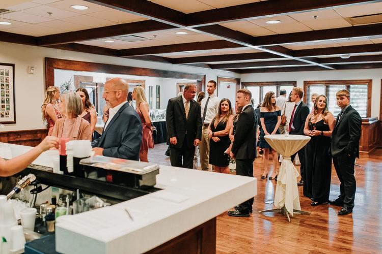 Ariel & Connor - Wedding - Nathaniel Jensen Photography - Omaha Nebraska Wedding Photographer-321.jpg
