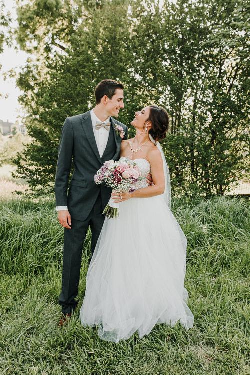 Ariel & Connor - Wedding - Nathaniel Jensen Photography - Omaha Nebraska Wedding Photographer-347.jpg