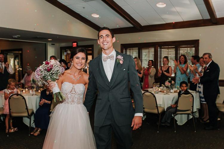 Ariel & Connor - Wedding - Nathaniel Jensen Photography - Omaha Nebraska Wedding Photographer-358.jpg
