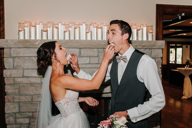 Ariel & Connor - Wedding - Nathaniel Jensen Photography - Omaha Nebraska Wedding Photographer-366.jpg
