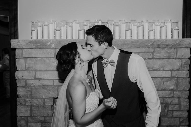 Ariel & Connor - Wedding - Nathaniel Jensen Photography - Omaha Nebraska Wedding Photographer-369.jpg