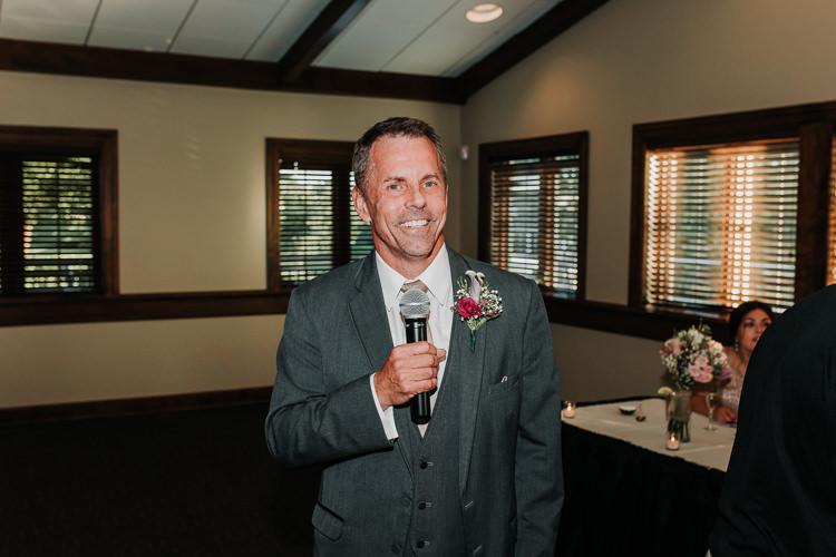 Ariel & Connor - Wedding - Nathaniel Jensen Photography - Omaha Nebraska Wedding Photographer-377.jpg