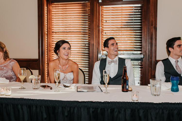 Ariel & Connor - Wedding - Nathaniel Jensen Photography - Omaha Nebraska Wedding Photographer-379.jpg