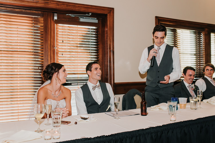 Ariel & Connor - Wedding - Nathaniel Jensen Photography - Omaha Nebraska Wedding Photographer-389.jpg