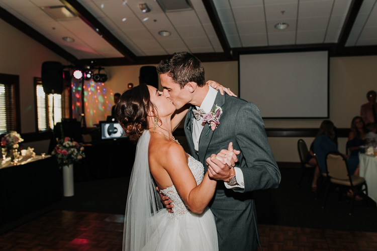 Ariel & Connor - Wedding - Nathaniel Jensen Photography - Omaha Nebraska Wedding Photographer-393.jpg