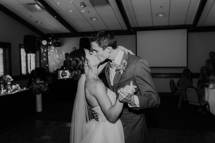 Ariel & Connor - Wedding - Nathaniel Jensen Photography - Omaha Nebraska Wedding Photographer-394.jpg