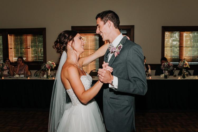 Ariel & Connor - Wedding - Nathaniel Jensen Photography - Omaha Nebraska Wedding Photographer-397.jpg