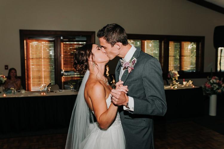 Ariel & Connor - Wedding - Nathaniel Jensen Photography - Omaha Nebraska Wedding Photographer-399.jpg