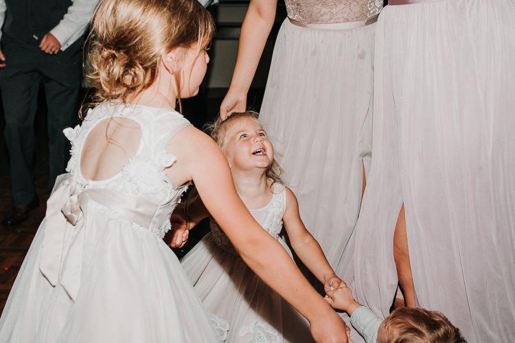 Ariel & Connor - Wedding - Nathaniel Jensen Photography - Omaha Nebraska Wedding Photographer-413.jpg
