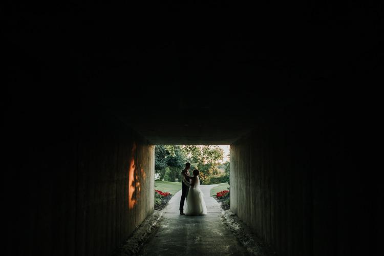 Ariel & Connor - Wedding - Nathaniel Jensen Photography - Omaha Nebraska Wedding Photographer-416.jpg