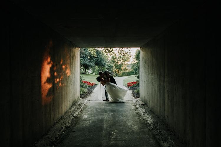 Ariel & Connor - Wedding - Nathaniel Jensen Photography - Omaha Nebraska Wedding Photographer-420.jpg