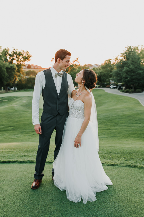 Ariel & Connor - Wedding - Nathaniel Jensen Photography - Omaha Nebraska Wedding Photographer-425.jpg