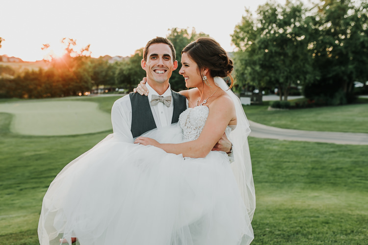 Ariel & Connor - Wedding - Nathaniel Jensen Photography - Omaha Nebraska Wedding Photographer-432.jpg