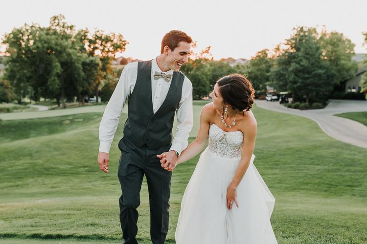 Ariel & Connor - Wedding - Nathaniel Jensen Photography - Omaha Nebraska Wedding Photographer-435.jpg