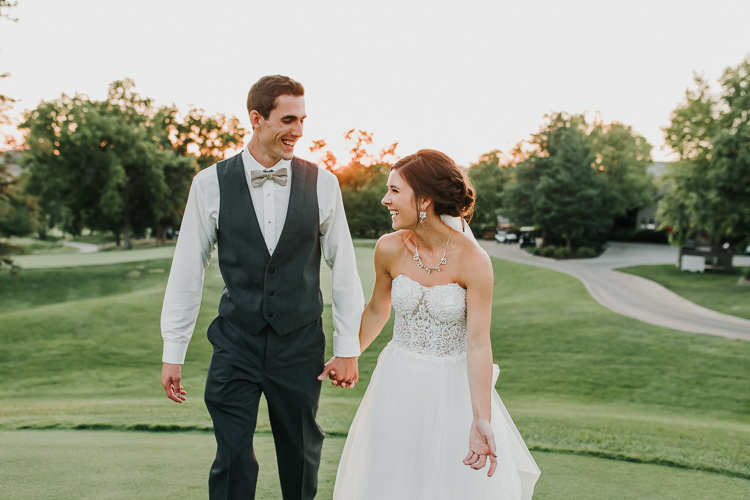 Ariel & Connor - Wedding - Nathaniel Jensen Photography - Omaha Nebraska Wedding Photographer-436.jpg