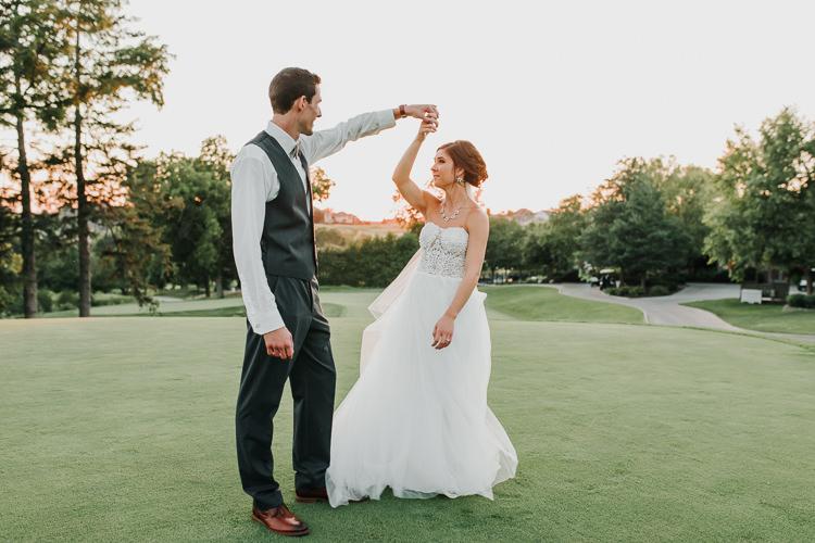 Ariel & Connor - Wedding - Nathaniel Jensen Photography - Omaha Nebraska Wedding Photographer-437.jpg